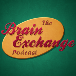 Brain Exchange Podcast